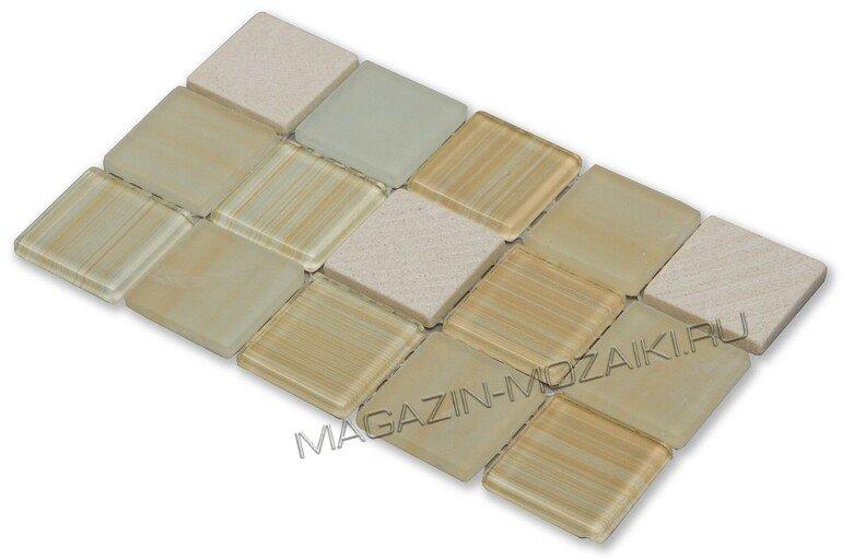 мозаика MSD-429 (MSDH-429)