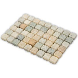 мозаика MT-05-15T (7MT-05-15T)
