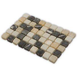 мозаика  MT-06-15T (MT-06)