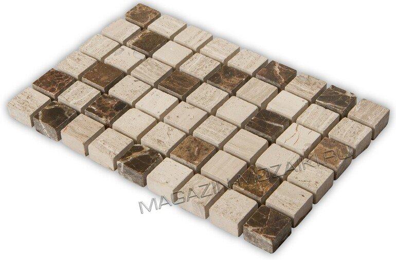 мозаика MT-22-15P (M022-M031G-15P)