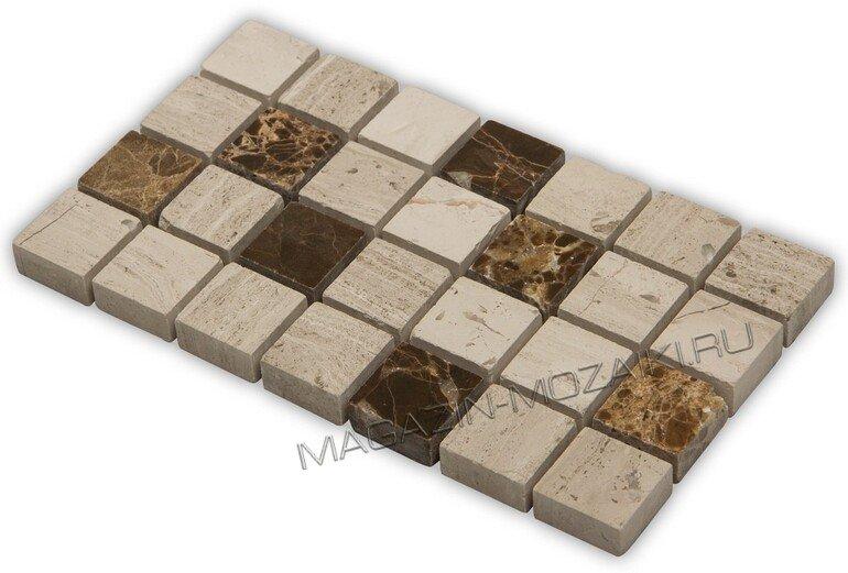 мозаика MT-22-20P (M022-M031G-20P)