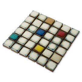 мозаика MT2303