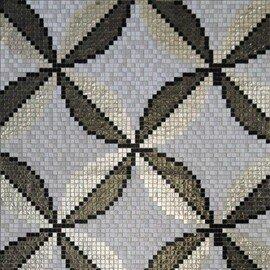 мозаика MZ-02 White
