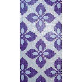 мозаика MZ-03 Blue
