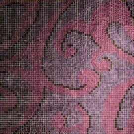 мозаика MZ-06 Purple