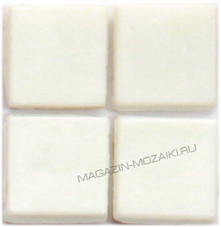 мозаика N017