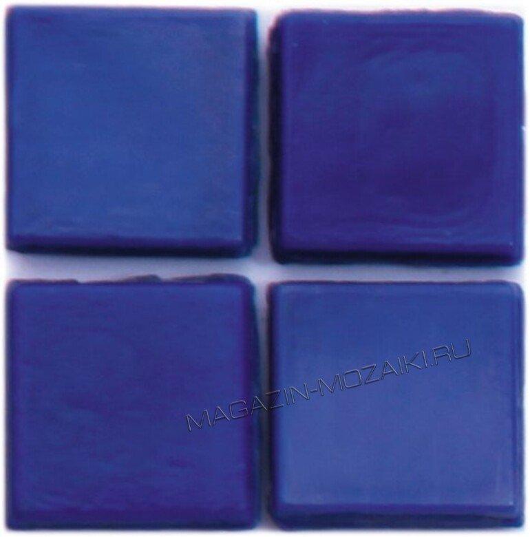 мозаика NB-BL570 (N068)