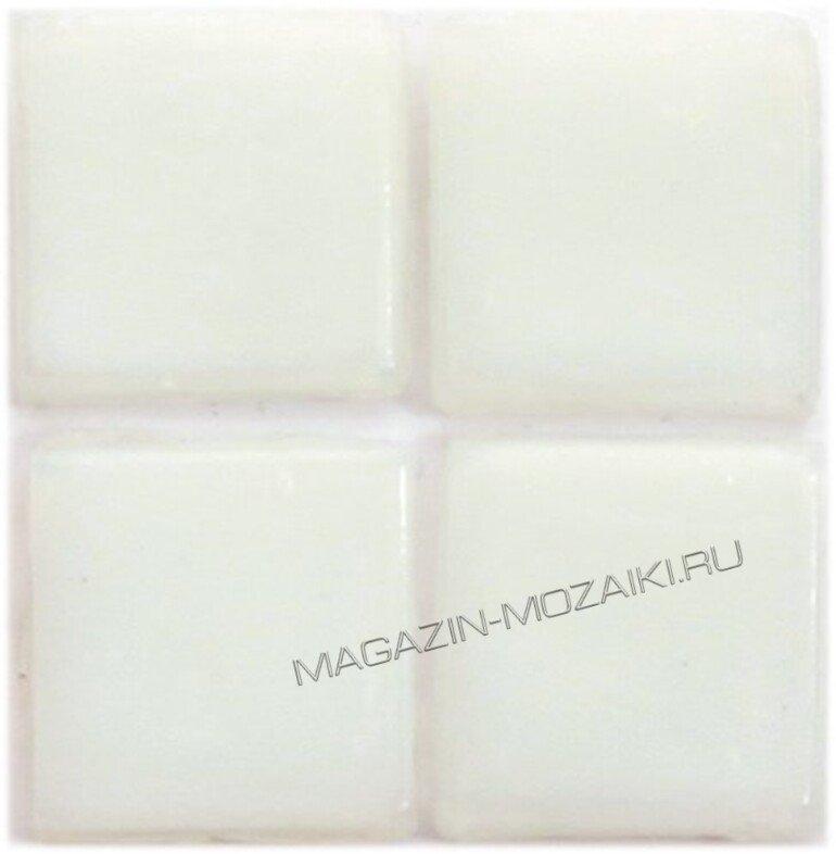мозаика NB-WH112 (NA109)