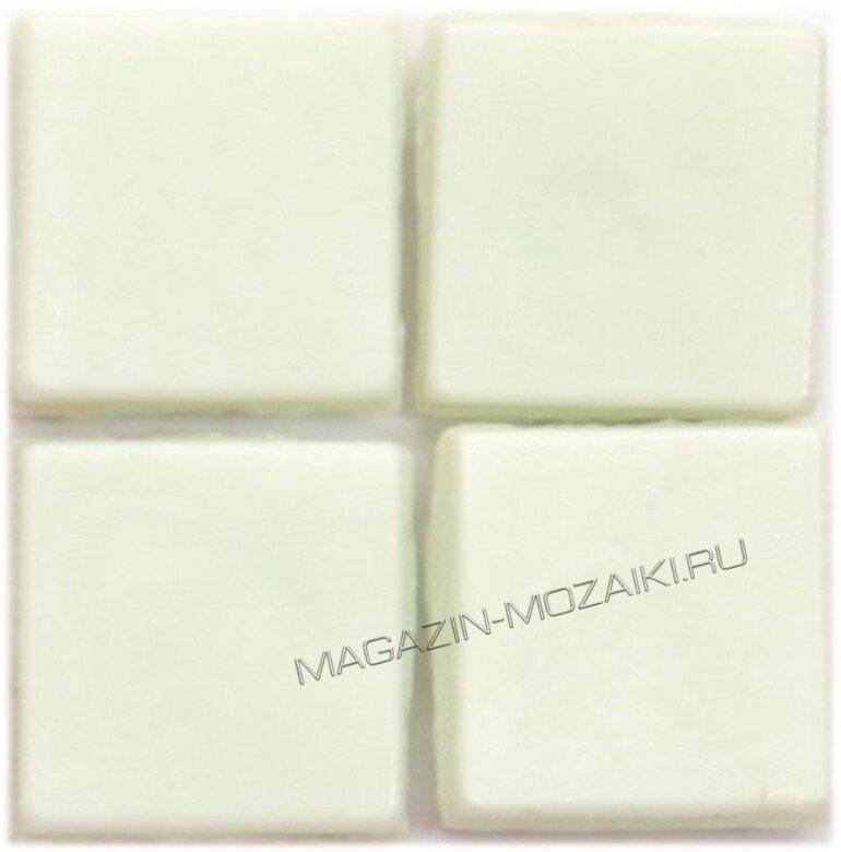 мозаика NA168