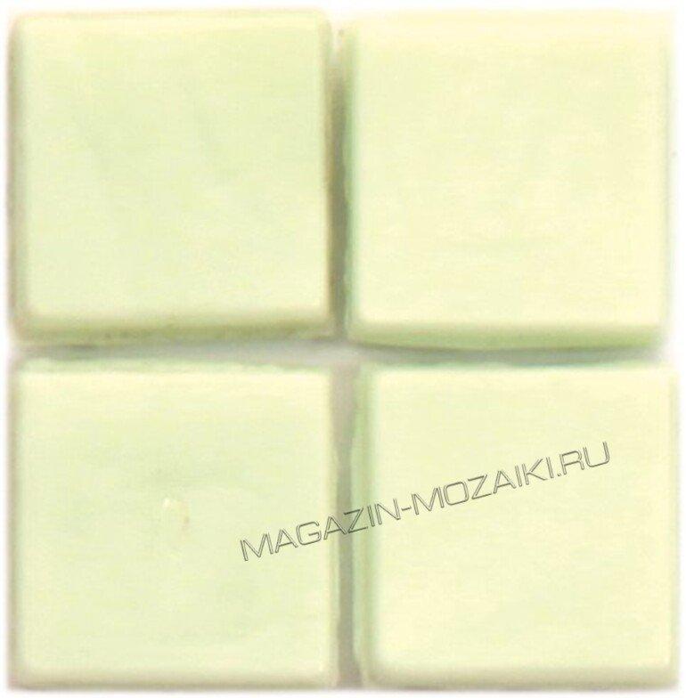 мозаика NA228