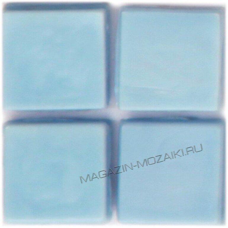 мозаика NA79