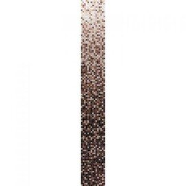 растяжка из мозаики Navajo*