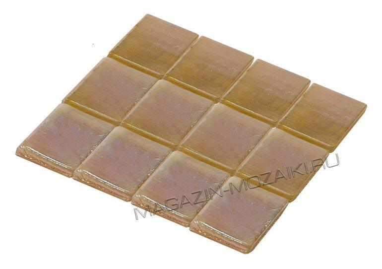 мозаика NB0509