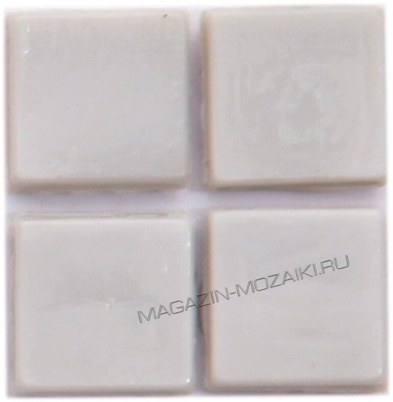 мозаика NC0208