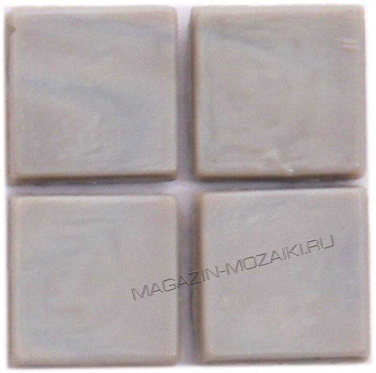 мозаика NC0209