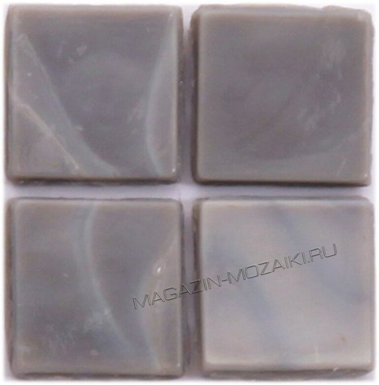 мозаика NC0211