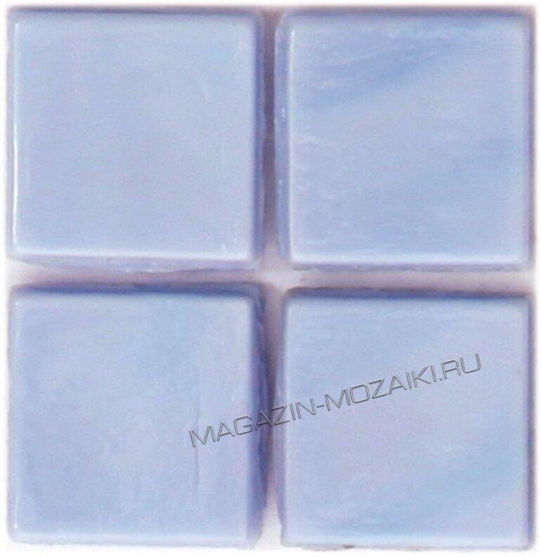 мозаика NC0309