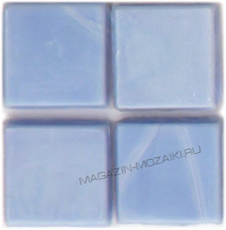 мозаика NC0319