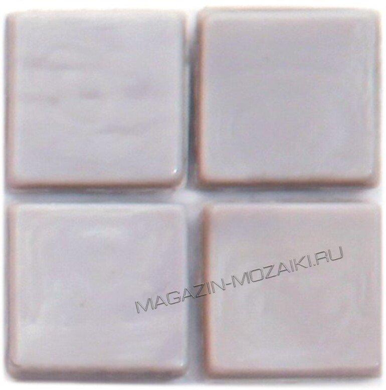 мозаика NC0608