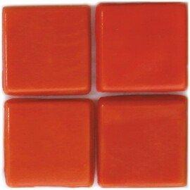 мозаика NB-OR807 (NC0908)