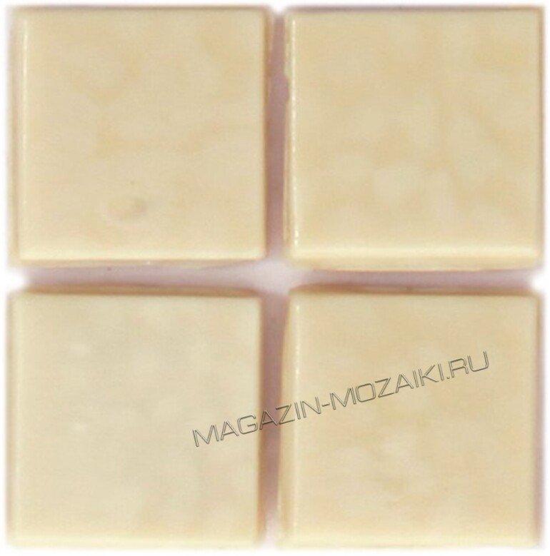 мозаика NC508