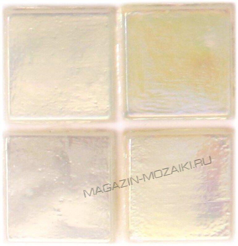 мозаика ND38