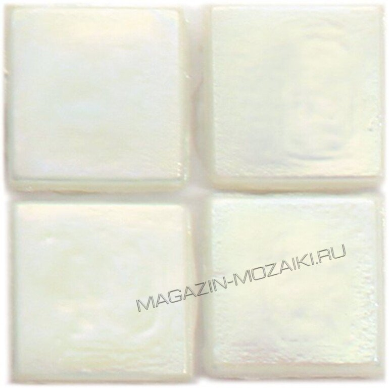 мозаика NE08