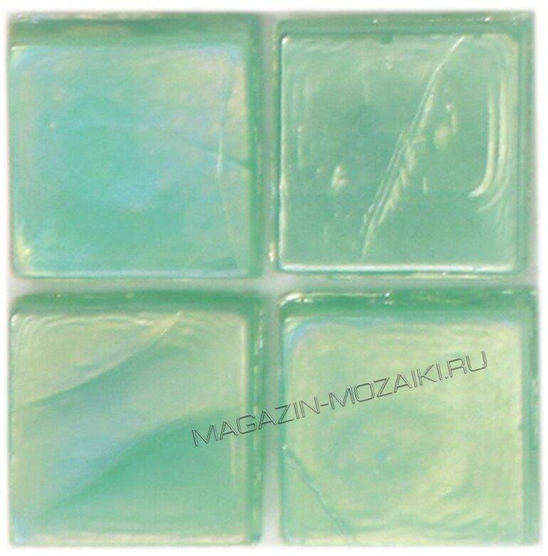 мозаика NE29