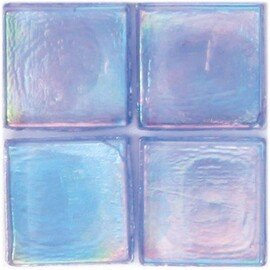 мозаика NG017