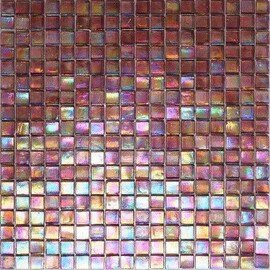 мозаика NG42