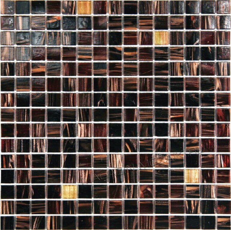 мозаика Night (m)