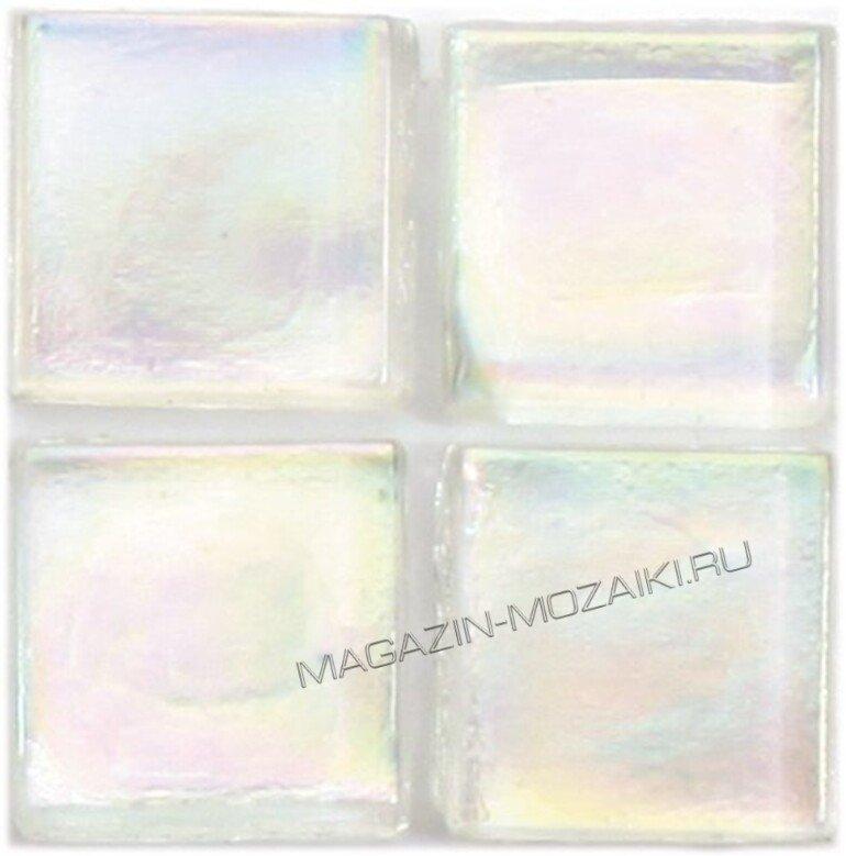 мозаика NN19