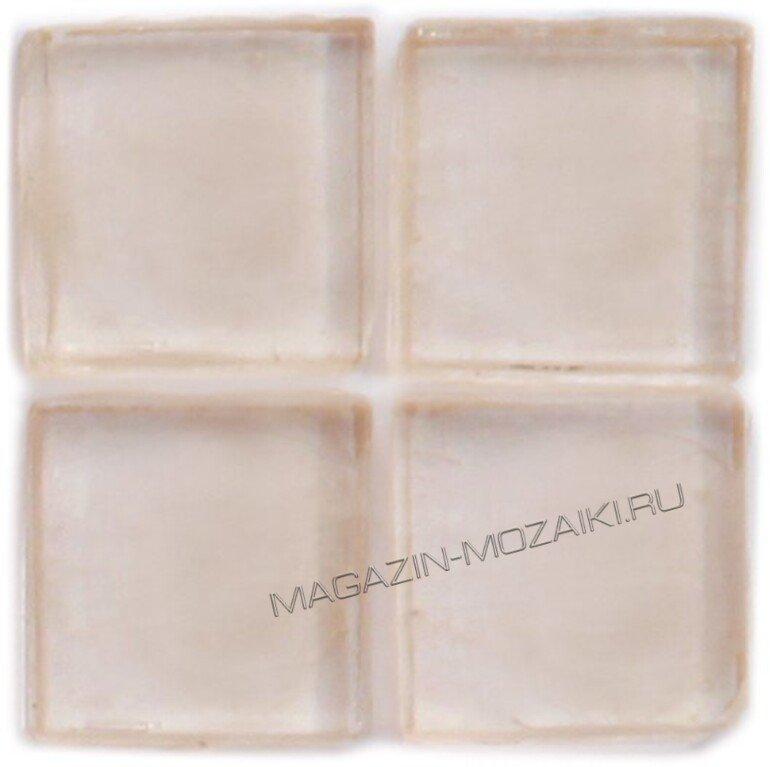 мозаика NT40