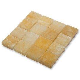 мозаика Onice beige POL 23х23