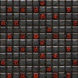 мозаика ORGN-1(2)