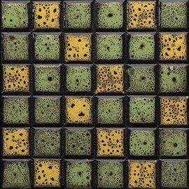 мозаика ORGN-21(4)