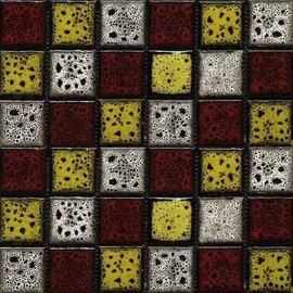 мозаика ORGN-22(4)