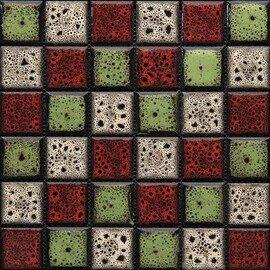 мозаика ORGN-23(4)