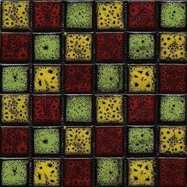 мозаика ORGN-24(4)