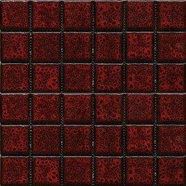 мозаика ORGN-25(4)