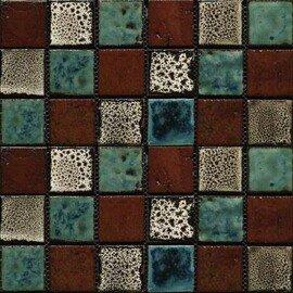 мозаика ORGN-26(4)