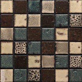 мозаика ORGN-27(4)
