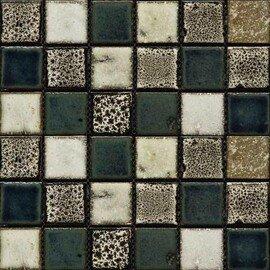 мозаика ORGN-28(4)