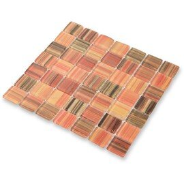 мозаика P105