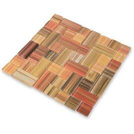 мозаика P105B