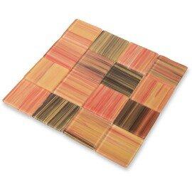 мозаика P105C