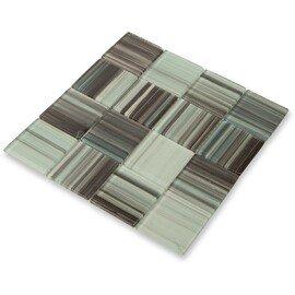 мозаика P106C