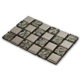 мозаика PA-01-23 (PA001)