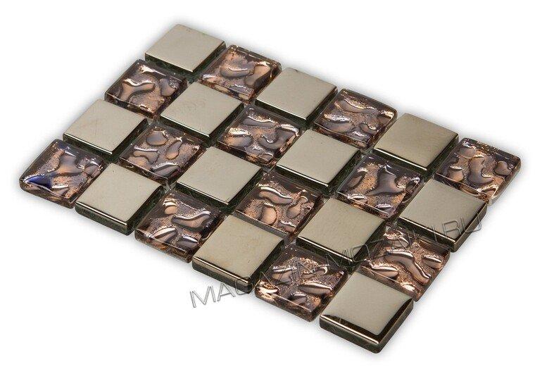 мозаика PA-02-23 (PA002)