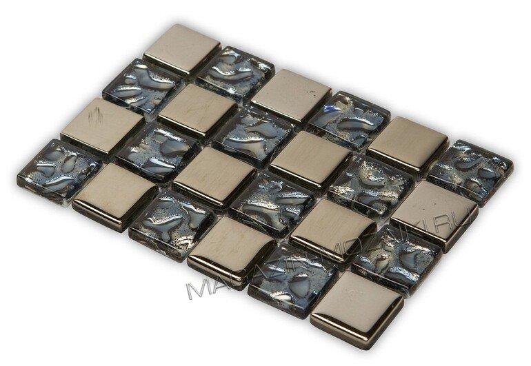 мозаика PA-03-23 (PA003)
